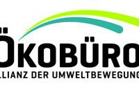 Niederösterreichischer Verkehrslandesrat Wilfing greift Bürgerinitiative persönlich an  ÖKOBÜRO: Wilfing verstößt gegen Internationales Bürgerrecht