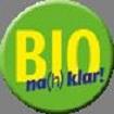 bionah