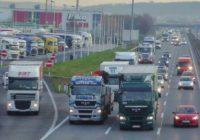 Wir fordern Aufklärung bezüglich Waldviertelautobahn