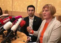 Das Gutachten zur möglichen Anfechtung der Landtagswahl